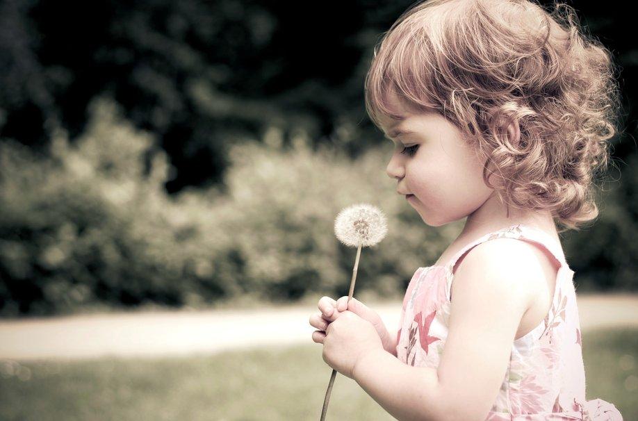 Βασικός εμβολιασμός για ΟΛΑ τα παιδιά!